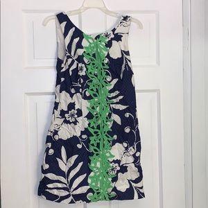 Lily Pulitzer dress - size 2
